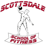 ssof-logo-transparent-300x300-1