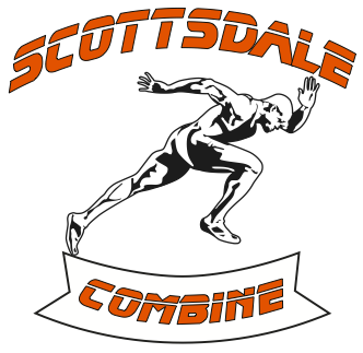 ssof-combine-logo
