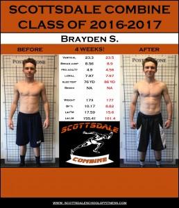 Brayden-S